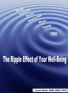 The-Ripple-Effect-5